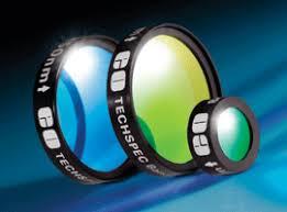 df83f97062 Laseroptics - Stock optica