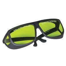 2b02613469 Gafas/goggles de protección.